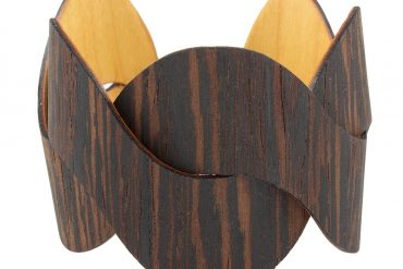 Adrian: African Rosewood